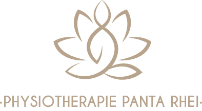 Physiotherapie Panta Rhei
