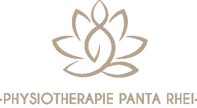Physiotherapie Panta Rhei